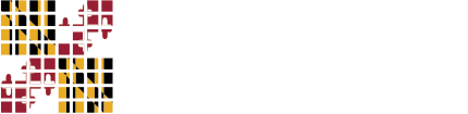 Chapter of the American College of Emergency Physicians
